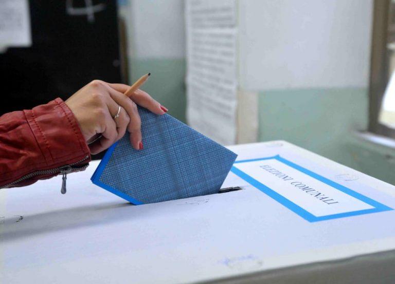 Elezioni comunali a Vibo, i riflettori degli inquirenti accesi sulle liste