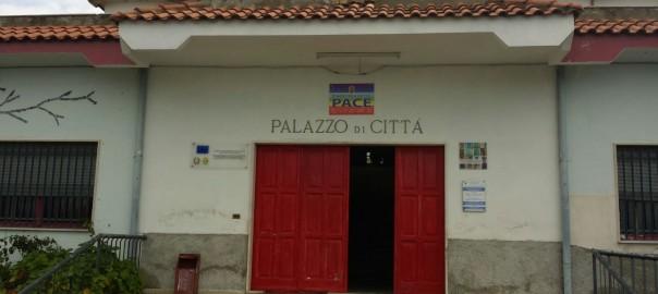 Furto al Comune di Pizzo, indagano i carabinieri