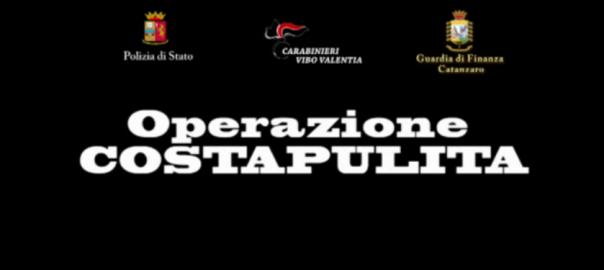 """'Ndrangheta: processo """"Costa pulita"""" a Vibo, aperto il dibattimento"""