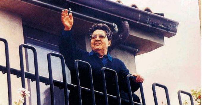 L'INTERVENTO | Mileto: scontro sullo statuto della Fondazione, la vera sconfitta è Natuzza