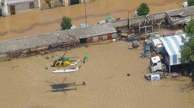 Processo alluvione di Vibo: si va in appello per i soli effetti civili