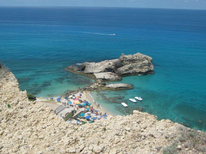 Piano strategico del turismo al via a Ricadi