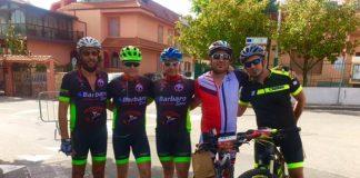 La squadra di San Costantino