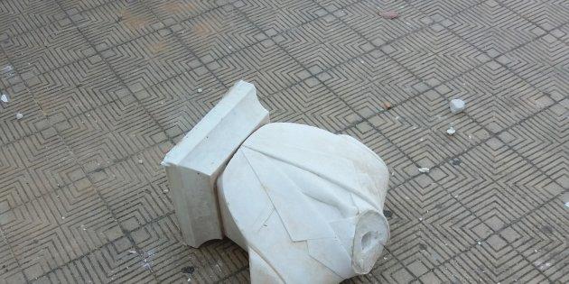 """La proposta del Psi vibonese: """"Ogni Comune dedichi uno spazio pubblico a Falcone e Borsellino"""""""