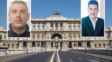 """Omicidio Penna a Stefanaconi, la Cassazione: """"Ecco perché è stato ucciso"""""""