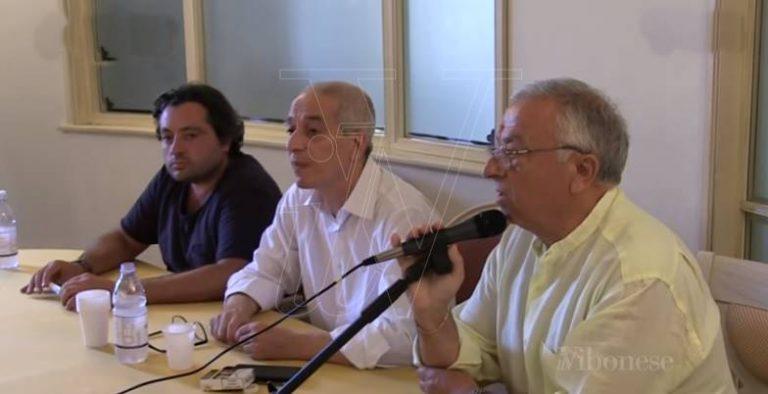 """Cisal e Anief insieme contro la """"Buona scuola"""" (VIDEO)"""