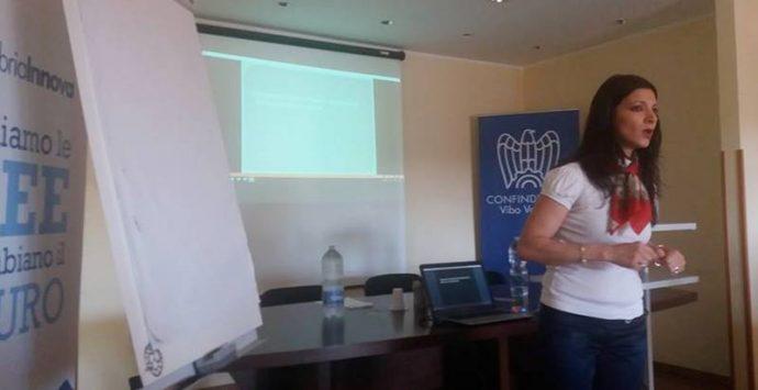 La filosofia a supporto dei processi aziendali: workshop di Confindustria Vibo