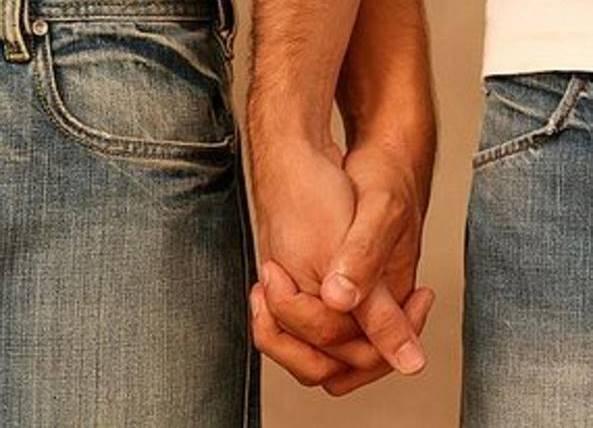 Coppia gay respinta a Ricadi, il vicesindaco Cuppari: «Rifiutiamo ogni discriminazione» (VIDEO)