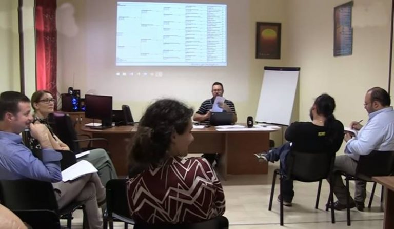 Attivato a Vibo il primo corso base di Genealogia in Calabria (VIDEO)