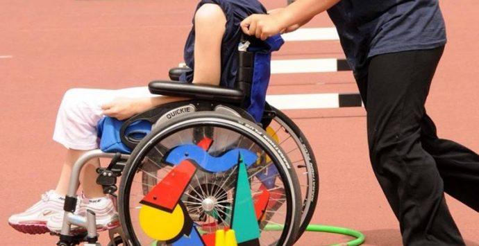 """Politiche sociali a Vibo, al via """"Estate in centro"""" per i bambini con disabilità"""