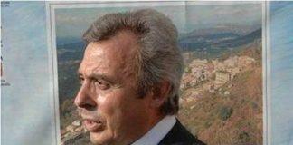 Il dottor Francesco Martino