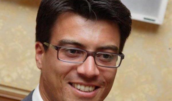 Anci Calabria, il sindaco di Pizzo Gianluca Callipo nuovo presidente