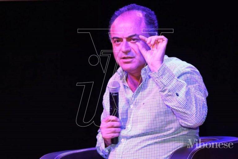 """Aspettando """"Leggere & Scrivere"""", il procuratore Gratteri a Vibo per l'anteprima del Festival"""