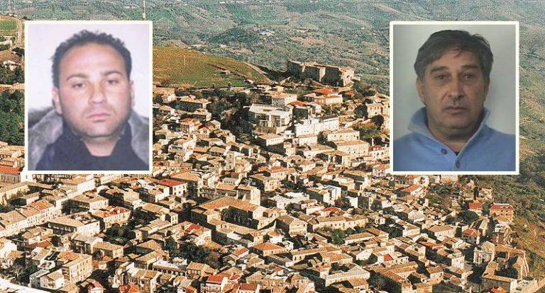 """'Ndrangheta: gli incontri """"riservati"""" fra Andrea Mantella e il boss Razionale"""