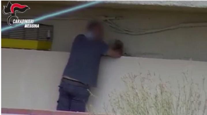 'Ndrangheta: dodici arresti fra Vibo, Reggio e Messina (NOMI/VIDEO)