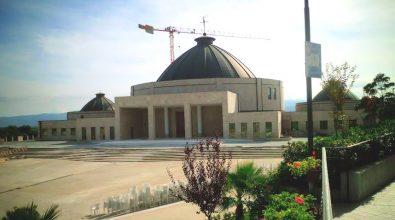 Fondazione di Natuzza Evolo: revocato il decreto di culto emesso nel 1999
