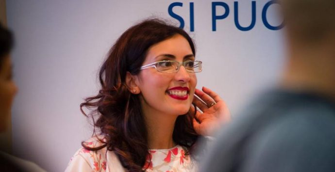 Cambio della guardia alla Filcams-Cgil di Vibo, Pina Cosmano nuovo segretario