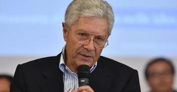 L'ANALISI | Dal finto civismo al dietrofront sulla Giunta: due anni di fallimenti per l'Amministrazione Costa (VIDEO)