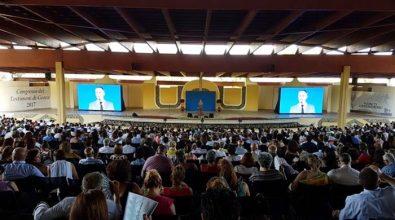 Francavilla Angitola, attesi migliaia di testimoni di Geova per il congresso estivo