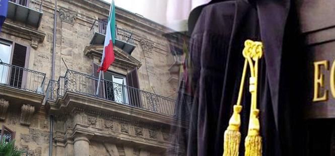 L'avvocato Francesca Gradia presidente della neo costituita camera civile di Vibo Valentia