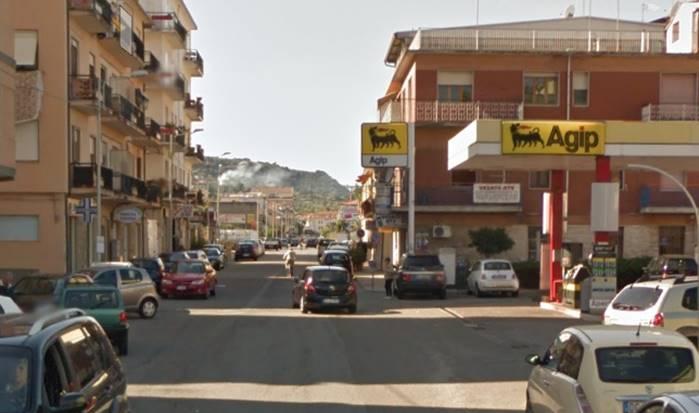 Intimidazione a Vibo Marina, ferma condanna del sindaco Elio Costa