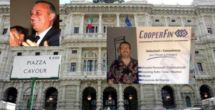 """Inchiesta """"Robin Hood"""": la Cassazione spiega l'accordo per """"fregarsi"""" 850mila euro"""