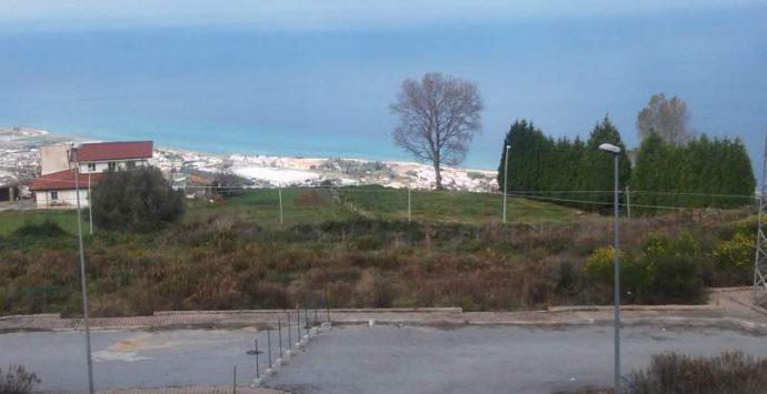 'Ndrangheta: la strage di contrada Cocari a Vibo nelle dichiarazioni del pentito Giampà