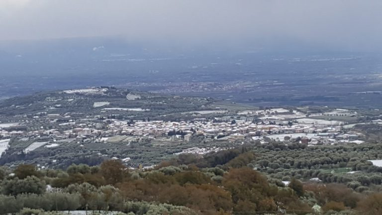 """'Ndrangheta: le divisioni mai sanate nel clan Mancuso e le """"presunzioni"""" dell'accusa"""