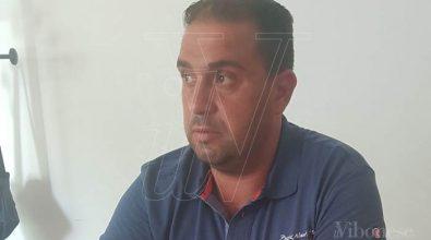Cessaniti, aggredito il presidente del Consiglio comunale Rocco Gallucci