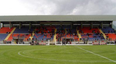 Vibonese Calcio, al collegio di garanzia del Coni si decide il destino del club rossoblu