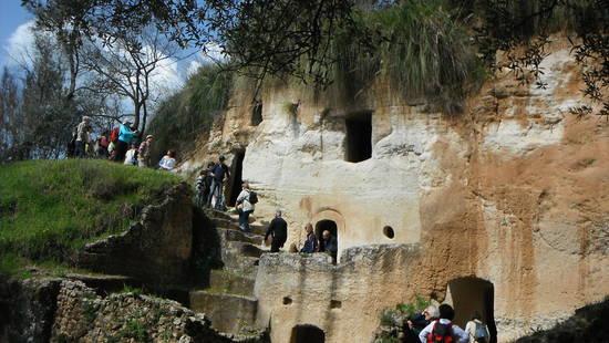Etno Art-Festival: Zungri si prepara all'evento. Ecco il programma