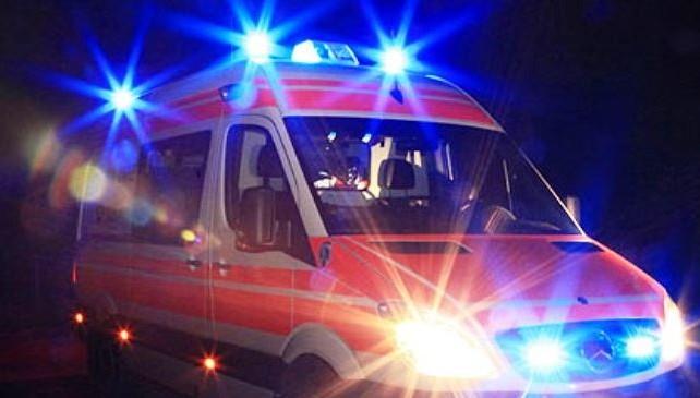 Tragico incidente sul lavoro nel Vibonese, coinvolto operaio del Consorzio di bonifica