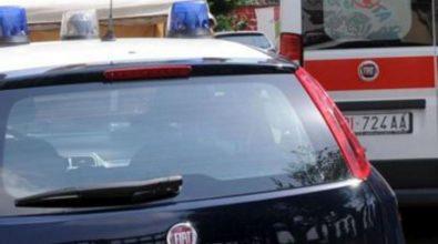 Incidente mortale a Santa Domenica di Ricadi, perde la vita un operatore turistico