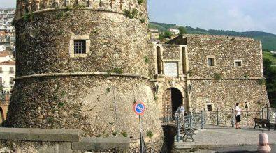 Pizzo, la cooperativa Kairos riparte: gli appuntamenti culturali al Castello Murat