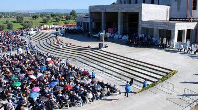 Fondazione di Natuzza: è ancora scontro a Paravati sulla riforma dello Statuto