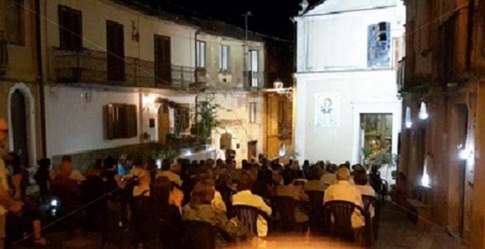 A Monterosso riprende vita l'organo della chiesa del Santissimo Rosario