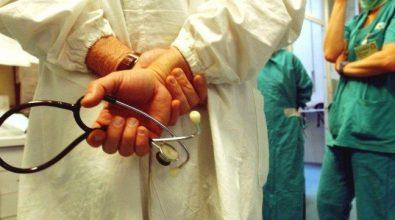 Si rompe un macchinario mentre operano un'anziana di Serra: la denuncia della figlia