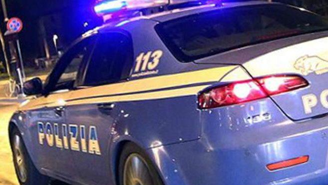 Vibo, poliziotto in servizio alla Digos trovato morto nella sua auto