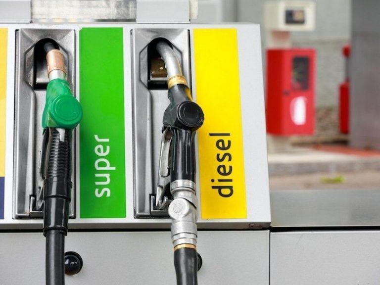 Caro benzina, a Dinami è record negativo per il prezzo del carburante – Video