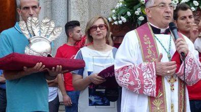 Mileto: festa di San Fortunato martire all'insegna del giovane Francesco Lamberti Prestia