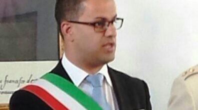 A Cessaniti nuovo positivo, il sindaco ai giovani: «Se violate le regole chiamo l'esercito»