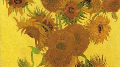 """Van Gogh, il """"valzer delle poltrone"""" e l'assessorato alla Bellezza"""