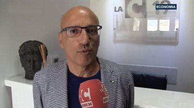 Accorpamento Camere di commercio, Lico: «Riforma sbagliata» (VIDEO)