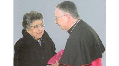 Fondazione di Natuzza: ecco tutti i particolari eclatanti della decisione del vescovo