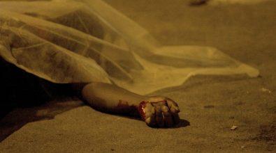 Rinascita: gli omicidi Vecchio e Scuteri nelle dichiarazioni del pentito Servello