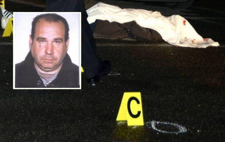 Omicidio Franzoni a Portosalvo, Cassazione annulla con rinvio arresto del vibonese Franco Barba