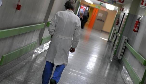 """""""La sanità in Calabria non è solo carenze e disservizi"""""""