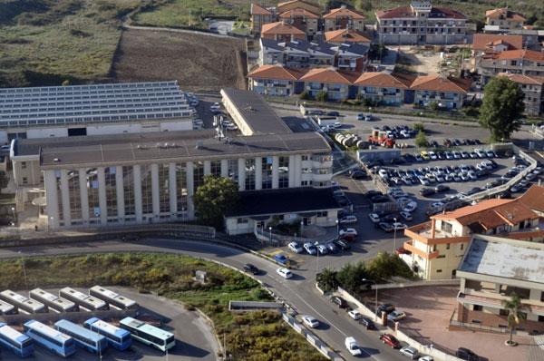 Provinciali, l'interpartitica lavora su due liste a sostegno di Solano