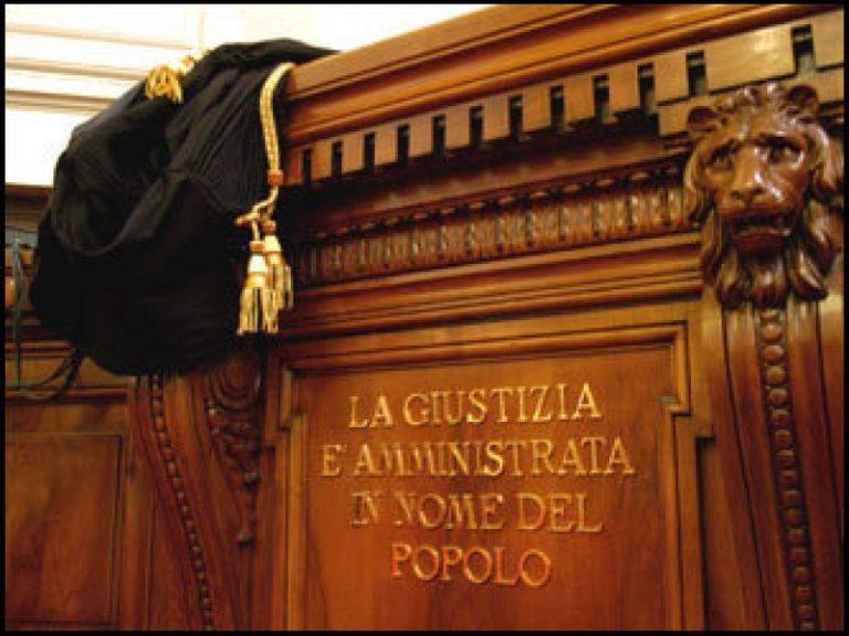 'Ndrangheta: omicidio Franzoni a Porto Salvo, lascia il carcere Nazzareno Mantella