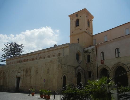 Decesso dello scout 18enne: oggi i funerali nella cattedrale di Tropea
